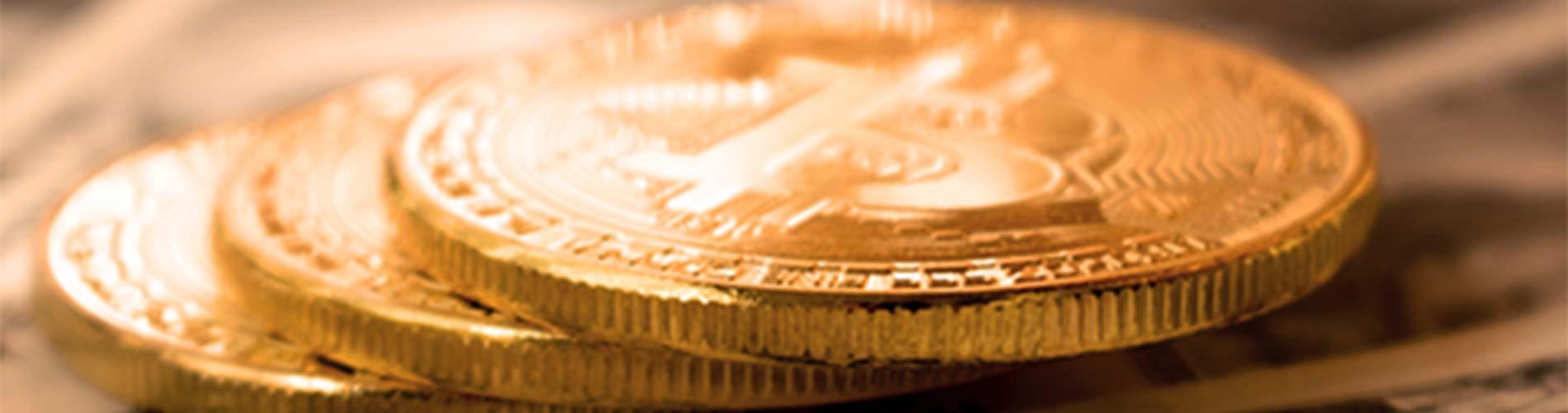 Assistenza fiscale e di bilancio